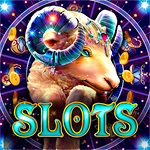 Magic Horoscope - Free Vegas Casino