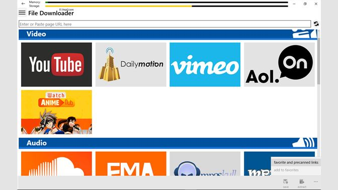 Buy File Downloader - Microsoft Store