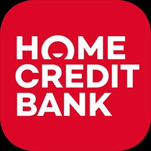 Как оплатить кредит хоум банка без комиссии