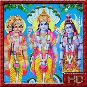 Get Hindu God Wallpaper Microsoft Store