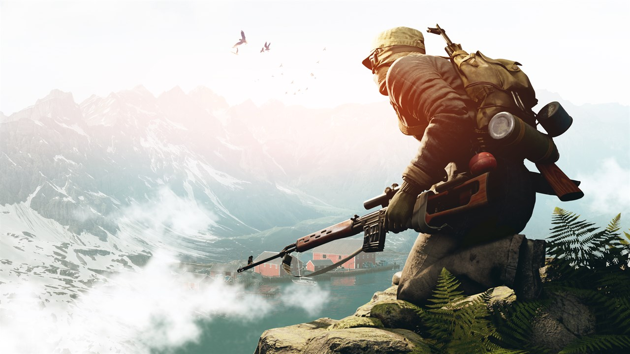 arma 1 game free download full version
