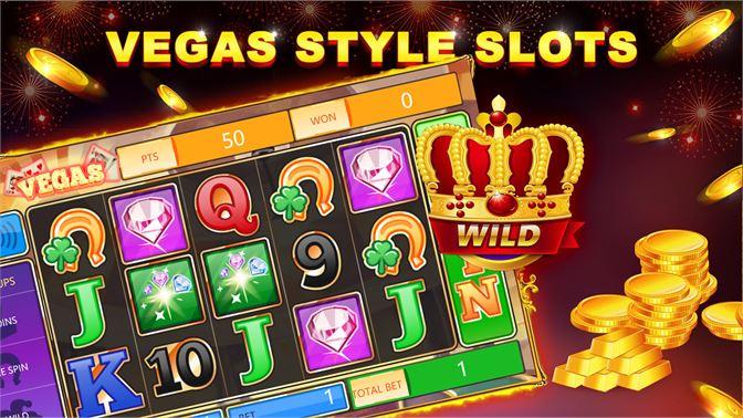 free spins casino 2015 Casino