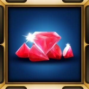 Carátula del juego Wizards: Pile of Gems