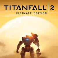 Deals on Titanfall 2 Ultimate Edition Xbox One Digital