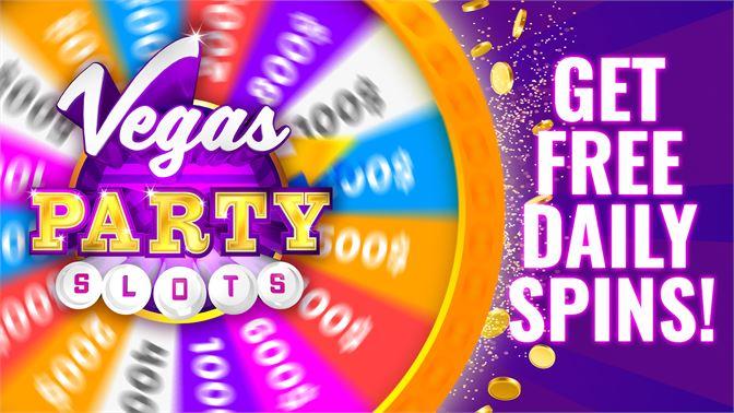 2nd Deposit Bonus In 24 Pokies Casino - Gateway Logistics Slot Machine