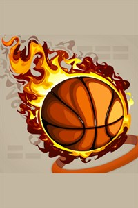 SLAM DUNK HOT BASKETBALL GAMES FOR FREE