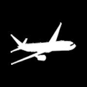 Airport Codes - Microsoft Store