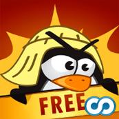 Penguin Physics Free