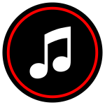 Free Music Player - Online Mp3 Streaming
