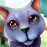 Cat Simulator 3D - Pets And Friends
