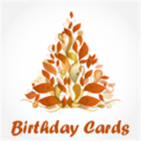 Happy Birthday Cards Beziehen Microsoft Store De DE