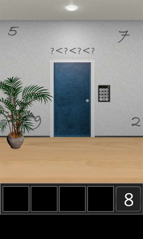 Doors Screenshots 2