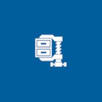 Get WinZip Microsoft Store Edition - Microsoft Store
