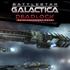 Battlestar Galactica Deadlock™ Reinforcement Pack