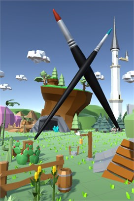 Windows Mixed Reality games - Microsoft Store