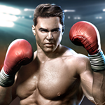 Ultimate Boxing 3D
