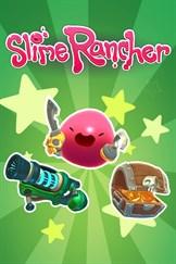 Buy Slime Rancher - Microsoft Store