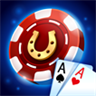 Teen Patti live - Indian Poker