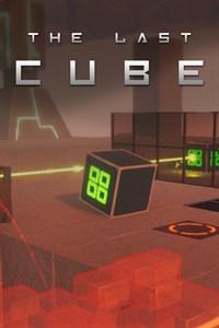 The Last Cube (Demo)
