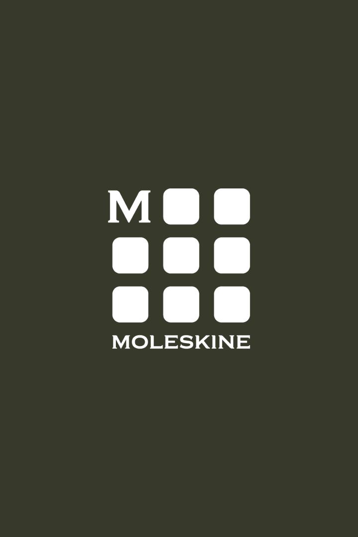 Get Moleskine Notes - Microsoft Store