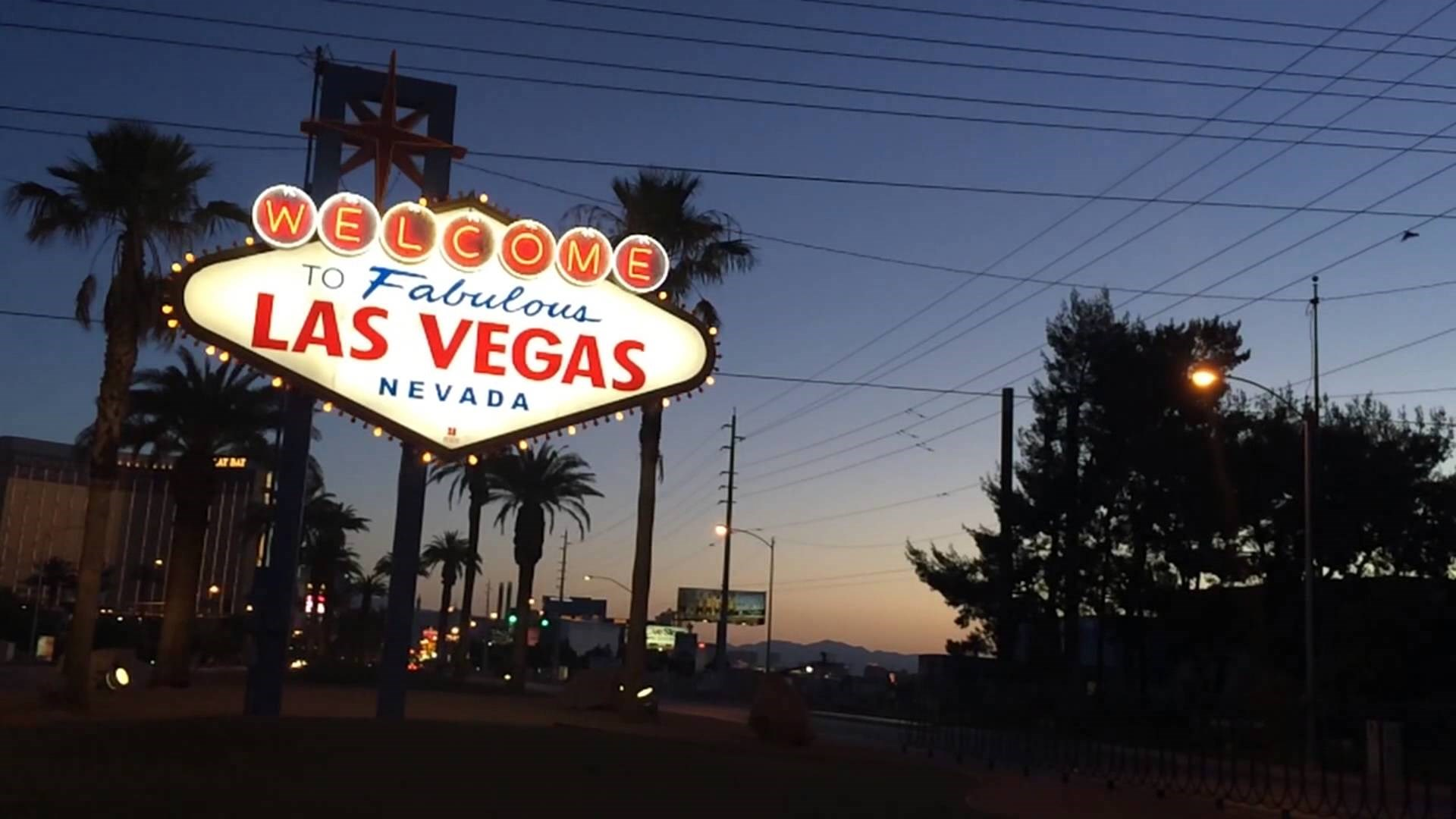 Play free slots casino world