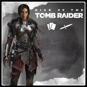 선지자의 유산 Xbox One