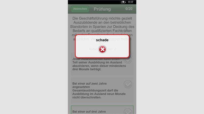 Nur mobile App anhaken Beste christliche Dating-Websites