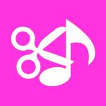 Audio Trimmer & Joiner