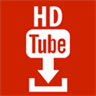 HD video downloader for Youtube