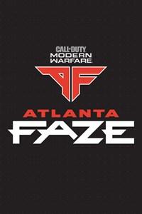 Modern Warfare® - Atlanta FaZe Pack