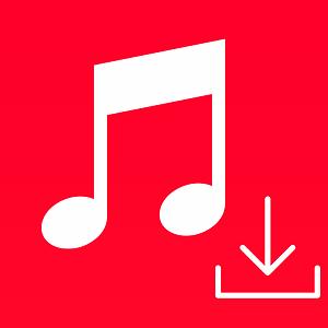 Music Downloader MP3+MP4