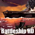 Battleship HD