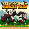 Jungle Funny Run