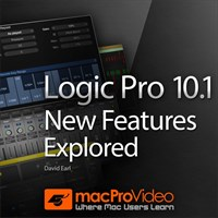 logic pro x 10.1 free download for mac