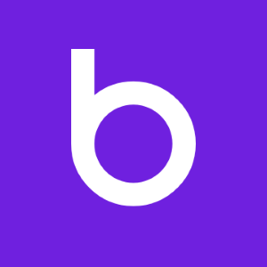 Badoo dating site downloaden