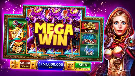 Brian christopher live slots