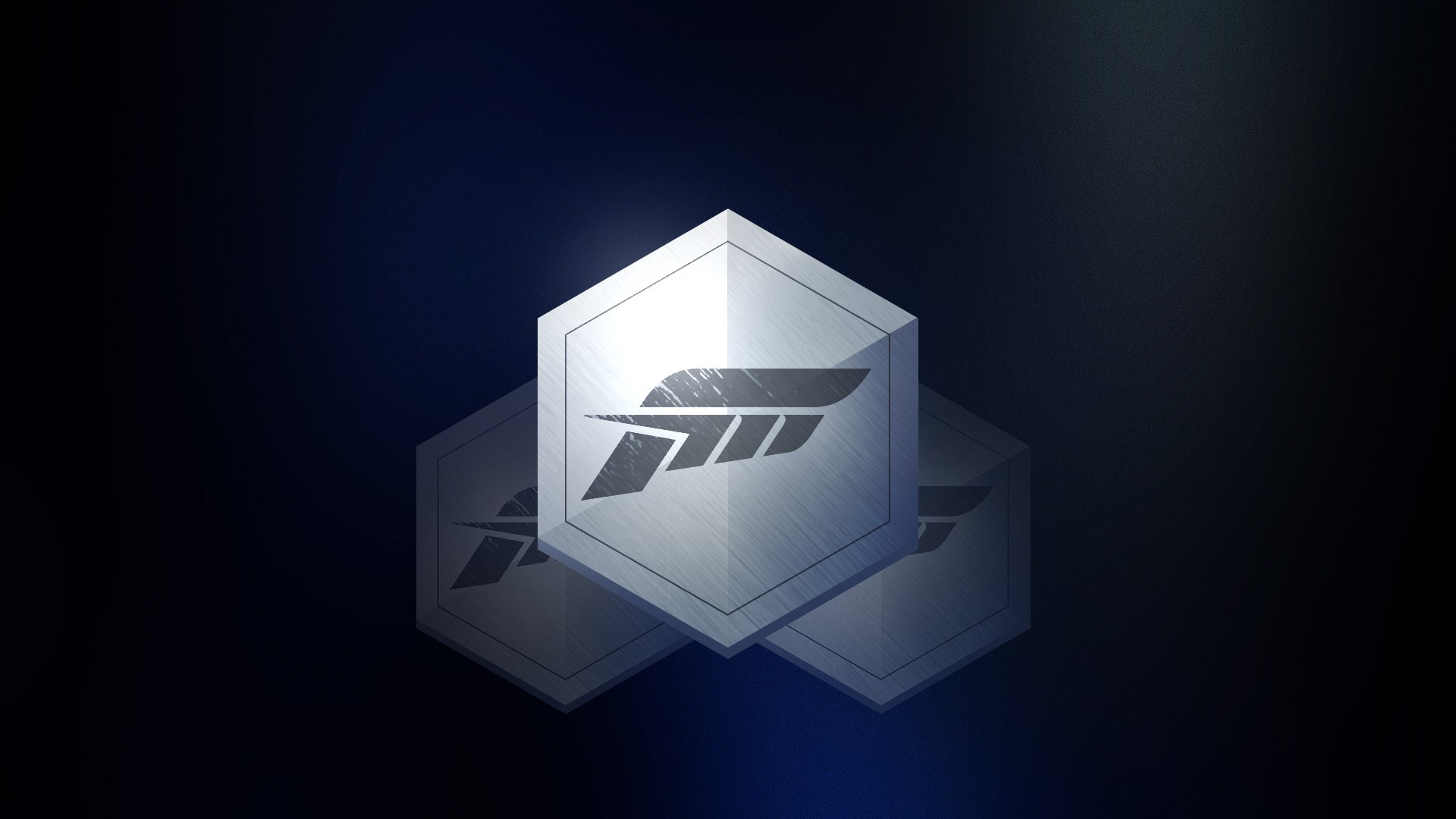 Forza Motorsport 6 Tokens