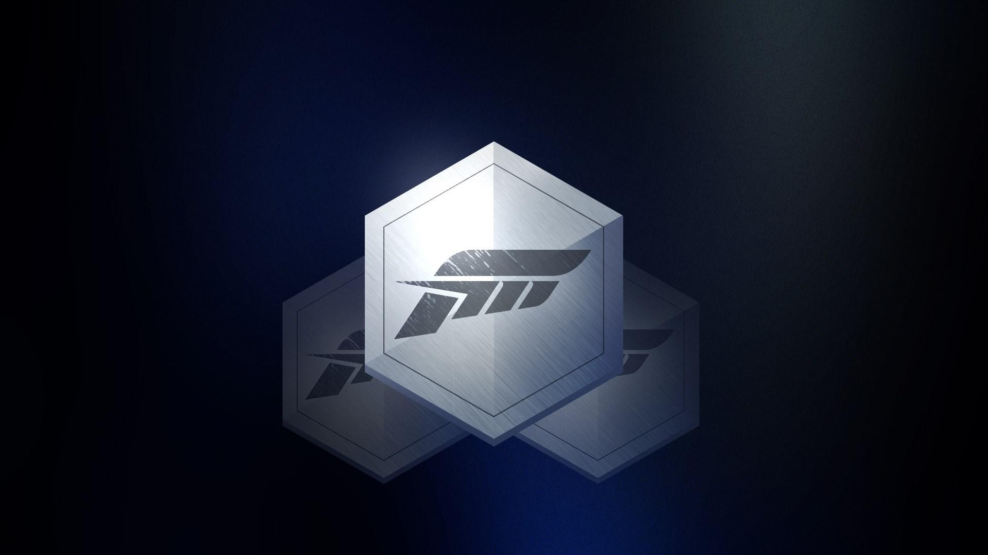 Fichas de Forza Motorsport 6