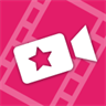 Best Video Editor : Movie Maker for Images and Videos