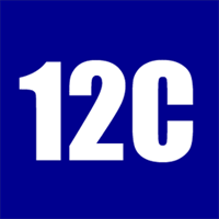 Buy 12C Financial Calculator - Microsoft Store