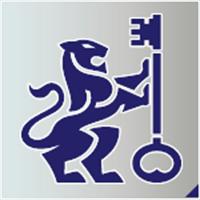 Get RMB Banking App - Microsoft Store en-ZA