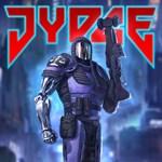 JYDGE Logo
