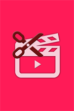 Get Video Cutter Editor - Microsoft Store