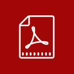 PDF Annotate & Fill