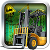 Grand Forklift Simulator 3D