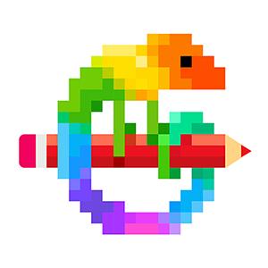 Sandbox Coloring Game Online