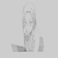 Get Simple Ascii Art Camera - Microsoft Store