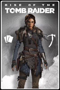 Carátula del juego Hope's Bastion Pack
