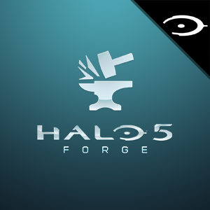 Halo 5: Forge Bundle