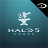 """Halo 5: Forge""-Bundle"